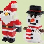 Joyeux Noel 2012 !!
